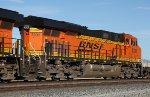BNSF 8335